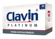 Simply you Clavin PLATINUM tob.20