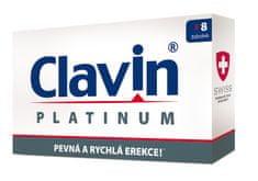 Simply you Clavin PLATINUM tob.8