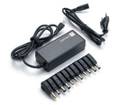 Connect IT CI-134 univerzální adaptér 90 W - II. jakost