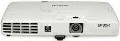 Epson projektor EB-1751