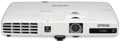 Epson Projektor EB-1776W (V11H476040)