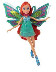 Winx Enchantix Bloom