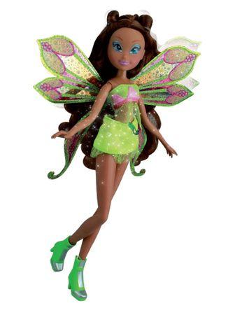 Winx Enchantix Layla