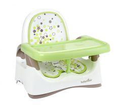 Babymoov prenosni stolček za hranjenje Compact