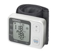 Omron zapestni merilnik krvnega tlaka RS3