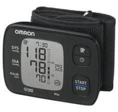Omron Zapestni merilnik krvnega tlaka RS6