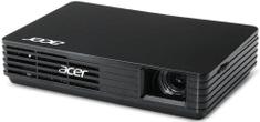 Acer C120 (EY.JE001.001) - II. jakost