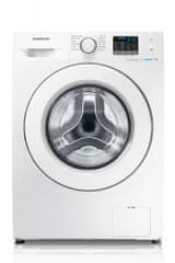 SAMSUNG WF60F4E0W0W/LE Elöltöltős mosógép, 6 kg, A++