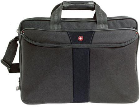 Wenger CORAL három rekeszes notebook táska cdcfe0ff48
