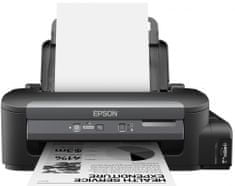 Epson tiskalnik WorkForce M100