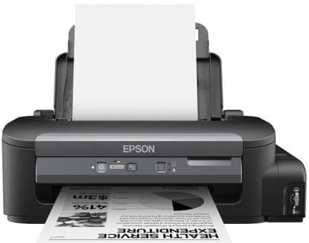 Epson WorkForce M100 (C11CC84301)