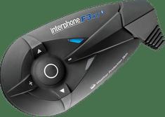 CellularLine Interphone F3XT komunikacija - 1 pack
