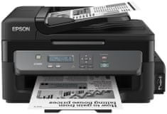 Epson večfunkcijska naprava M200 ITS (C11CC83301)