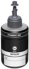 Epson steklenica črnila, črna (C13T77414A)