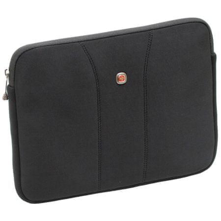 Wenger LEGACY notebook táska 10 66a9e2c9e6