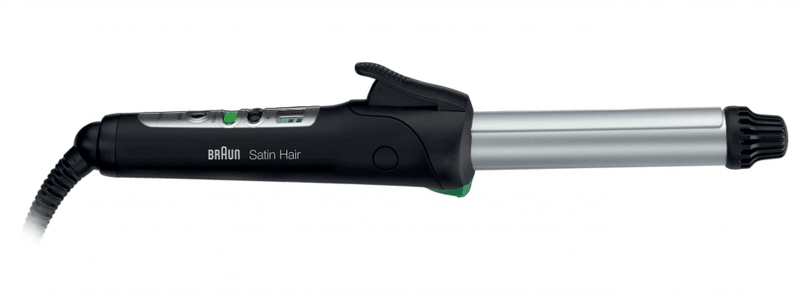 Braun Satin Hair 7 - EC1