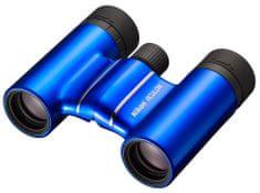 Nikon 8x21 T01 Aculon