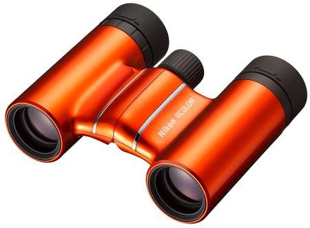 Nikon lornetka 8x21 T01 ACULON