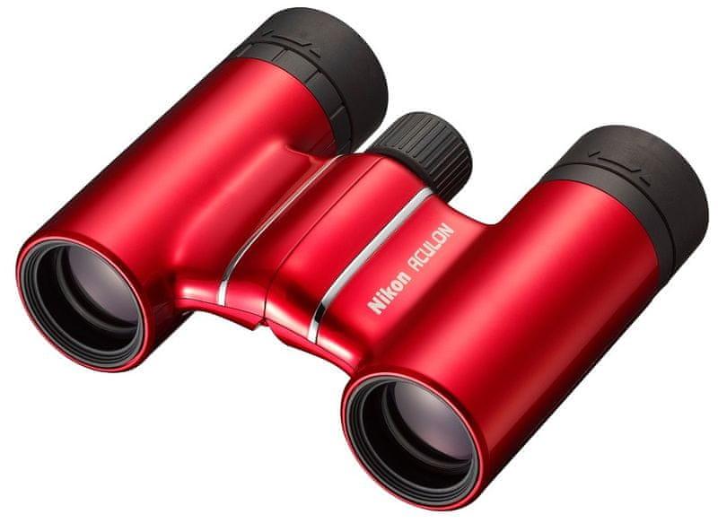 Nikon 10x21 T01 ACULON