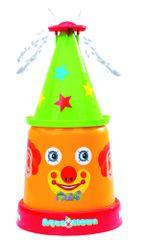 BIG Vodný klaun