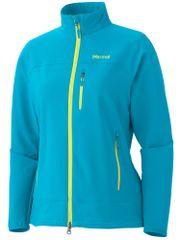 Marmot Wm's Tempo Jacket (S12) Női Kabát