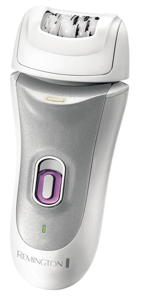 Remington EP7030 E51 5 in 1 Cordless Epilator