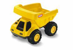 Little Tikes Nákladné auto