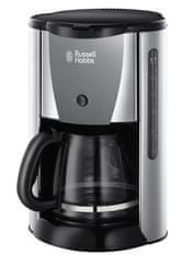 Russell Hobbs 19381 Storm Grey