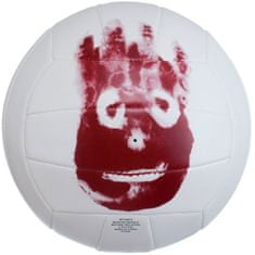 Wilson Mr. Wilson