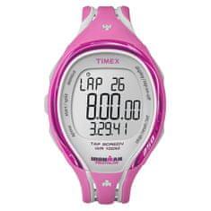 Timex T5K591