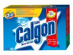 Calgon tablete 24 kosov