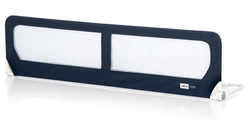 Inglesina Zábrana k posteli Dream 150cm, Blue