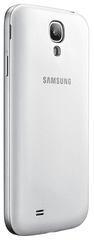 SAMSUNG Galaxy S4 EP-CI950IW vezetéknélküli töltő hátlap