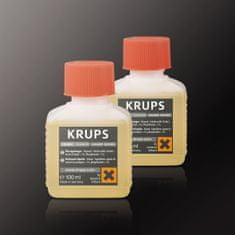 Krups ACC ESP LIQUIDE DETERGENT EA900
