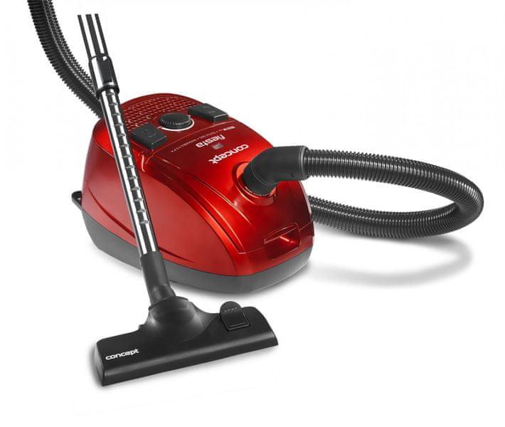 Concept VP8023 Fiesta