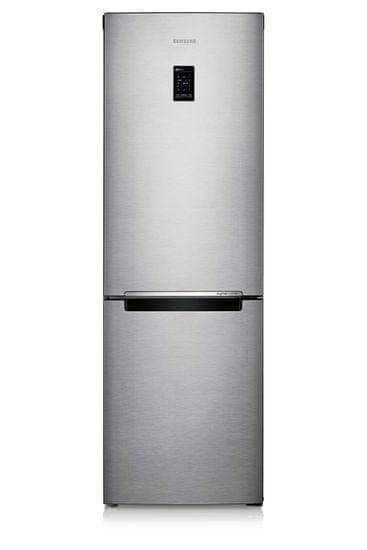 Samsung RB31FERNCSA/EF + 10 let záruka na kompresor