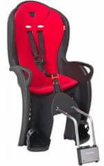 Hamax otroški sedež Kiss