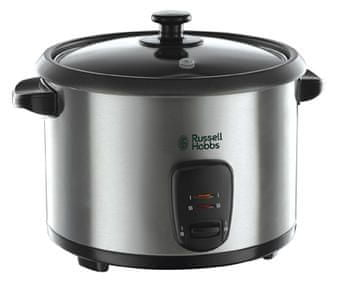 Russell Hobbs kuhalo za rižu Cook at Home 19750-56