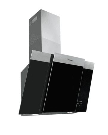 MORA OV 680 GX Kürtős páraelszívó