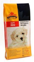 Chicopee Mini Puppy 15 kg