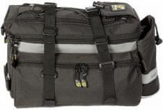 Torba na bagażnik (art. 450)