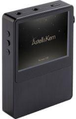 iRiver Astell&Kern AK100