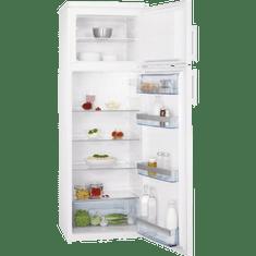 AEG S72700DSW1 Kombinált hűtőszekrény, 267 l, A++