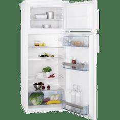 AEG S72300DSW1 Kombinált hűtőszekrény