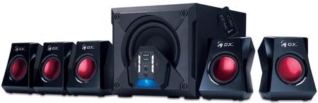 Genius zvočniki SW-G5.1 3500