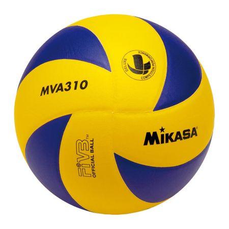 Mikasa lopta za odbojku MVA 310