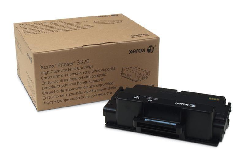 Xerox 106R02306, černá