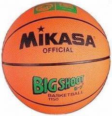 Mikasa žoga za košarko 1150