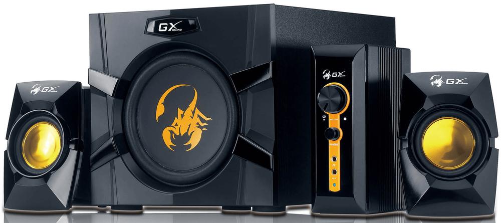 Genius SW-G2.1 3000