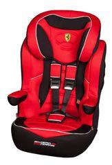 Ferrari I-max SP 2014 9-36 kg
